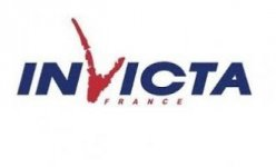 /thumbs/autox150/2018-06::1528802119-invicta-logo-m.jpg
