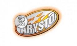 /thumbs/autox150/2018-06::1528802308-arysto-logo-m.jpg