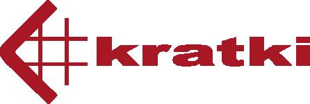 /thumbs/autox150/2018-08::1534169777-logotyp-kratkipl-czerwone.png