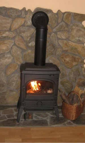 /thumbs/fit-300x500/0000-00::dovre_450.jpg